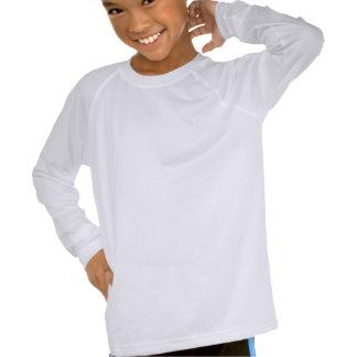 De Bovenkant van de peuter Tshirt