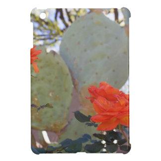 De cactus nam toe hoesjes voor iPad mini