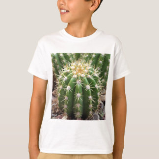 De Cactus van Arizona T Shirt