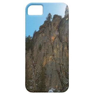 De Canion van de kei versmalt Top Barely There iPhone 5 Hoesje