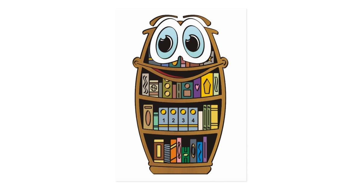 Hoek Boekenkast Ikea  Ikea boekenkast expedit diy van naar commode famme  Images about