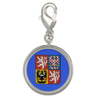 De Charme van de Tsjechische Vrouwen van de Charms