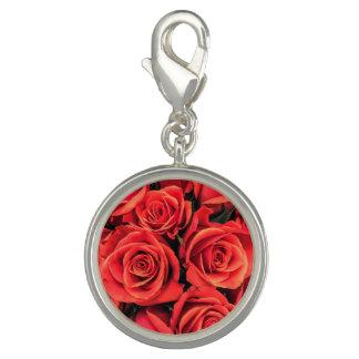 De Charme van rozen Charm