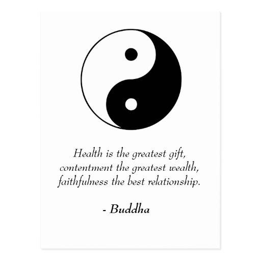 Citaten Gezondheid : De citaten van boedha gezondheid tevredenheid