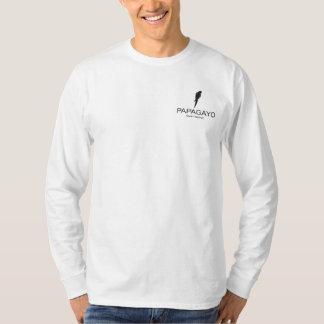 De Club Heilige Tropez van Papagayo T Shirt