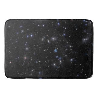 De Cluster van hercules Badmat