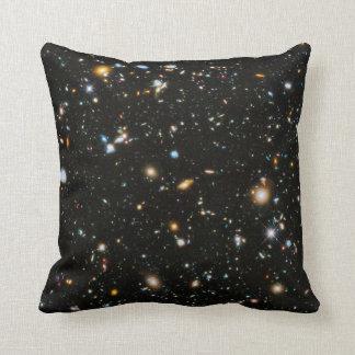 De Cluster van hercules Sierkussen