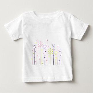 De creatieve T-shirts van het Gras van de citroen