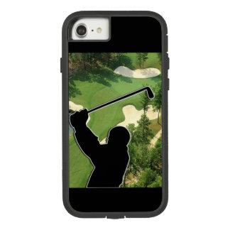 De Cursus van het golf Case-Mate Tough Extreme iPhone 8/7 Hoesje