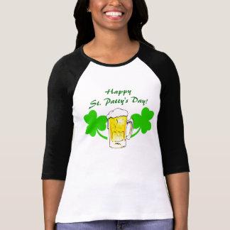 De Dag van het gelukkige St Pasteitje De gelukki