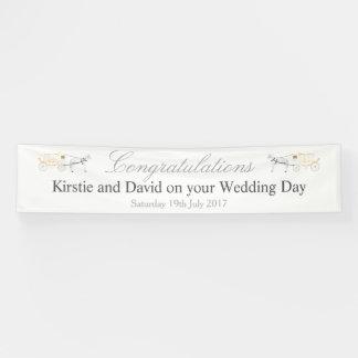 De Dag van het huwelijk