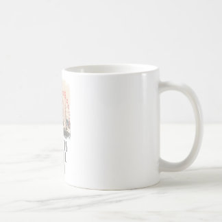 De Dag van het reuzenrad - de Dag van de Koffiemok