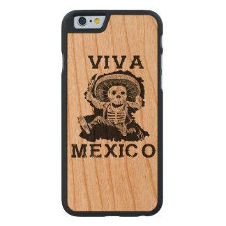 De Dag van Mexico van Viva van de Dode Schedel