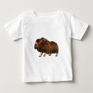 De Dagen van het water Baby T Shirts