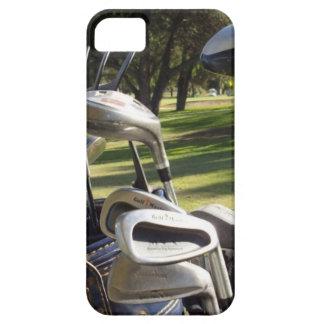 De Dagtocht van het golf, Barely There iPhone 5 Hoesje