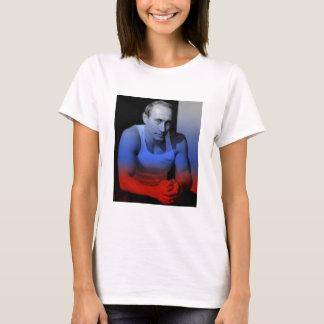 De dames houden van Slechte Vlad! T Shirt