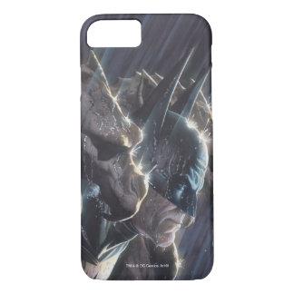 De Dekking van Batman Volume 1 #681 iPhone 8/7 Hoesje