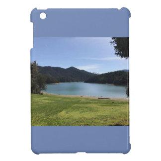 De dekkingsontwerp van Ipad iPad Mini Case