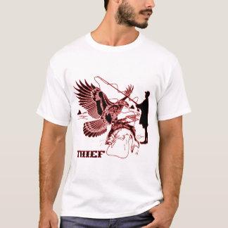 De-dief-1-a T Shirt