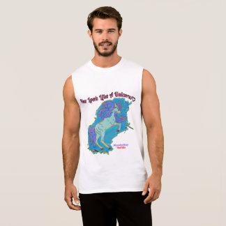 De donkere Kristallen van het Mozaïek T Shirt
