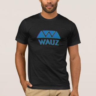 De Doorn in het oog van Wauz T Shirt