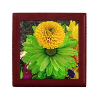 De Doos van de Herinnering van Verte van Fleur Decoratie Doosje
