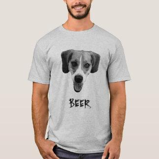 De dorstige Brak T Shirt