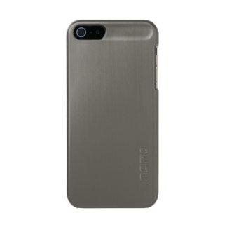 De douane Incipio Feather® GLANST iPhone 5 Hoesje