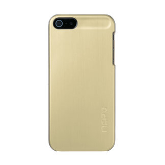 De douane Incipio Feather® GLANST iPhone 5 Hoesje Incipio Feather® Shine iPhone 5 Hoesje