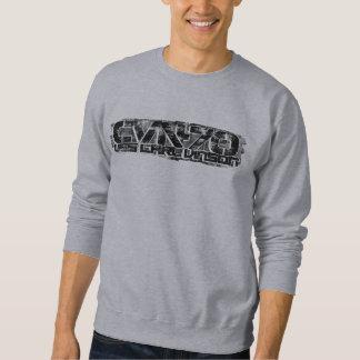 De drager Carl Vinson T-Shirt van het vliegtuig