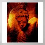 De Droom van Boedha Posters
