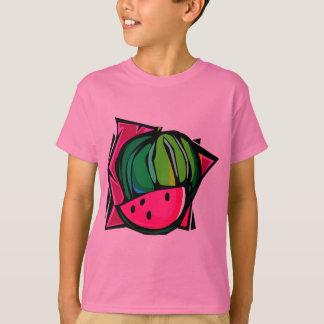 De Droom van de watermeloen T Shirt