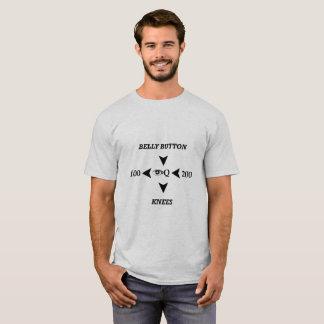 De droom van Nerd T Shirt