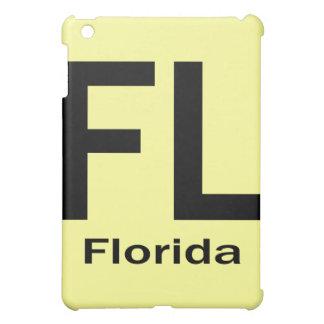 De duidelijke zwarte van FL Florida
