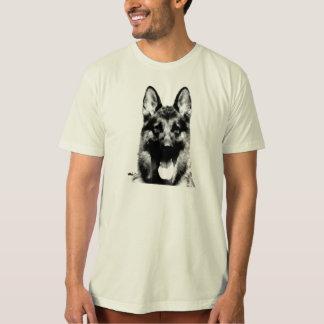 De Duitse herders beslissen mijn Huishouden T Shirt
