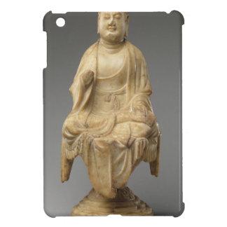 De dynastie van Boedha - van Tang (618-907) iPad Mini Hoesje