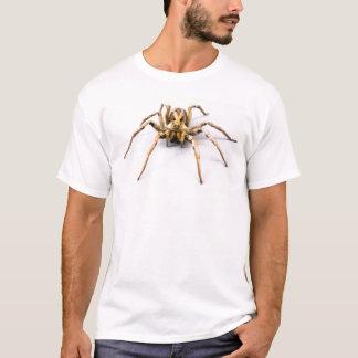 De enge T-shirt van het Mannen van de Grap van de