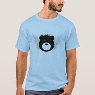 De engel DRAAGT T Shirt
