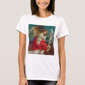 De engel Gabriel - Gaudenzio Ferrari T Shirt
