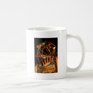 De Extravagantie van Hungerford Koffiemok
