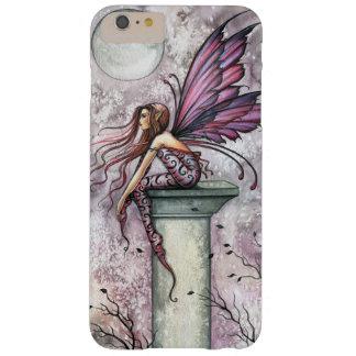 De Feeën van het Kunstwerk van de Kunst van de Barely There iPhone 6 Plus Hoesje