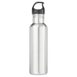 De Fles van het water