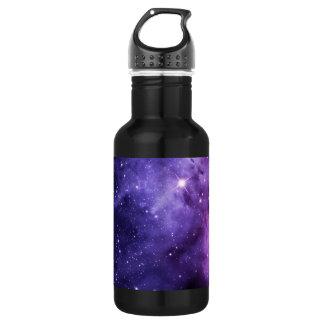 De Fles van het Water van de Nevel van de melkweg