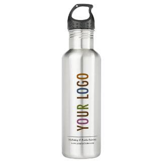 de Fles van het Water van het 24 ozRoestvrij staal