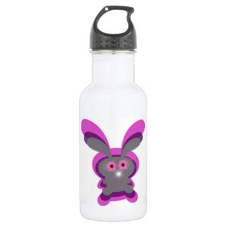 De fles van het Water van het Baby van het