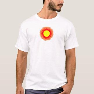 De Flits van Sparkk T Shirt