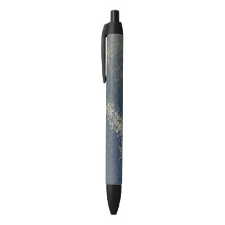 De Fonkelende Pen van het Afbeelding van de boa
