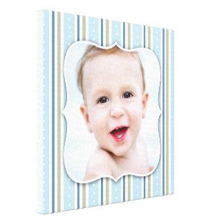 Baby jongen afdrukken posters en kunstwerken online bestellen - Foto baby jongen ...