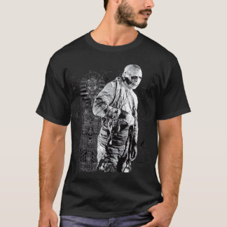 De gangen van de Brij! T-shirt