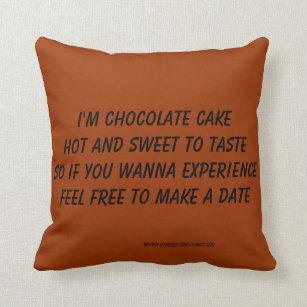 Sweet dating gedichten